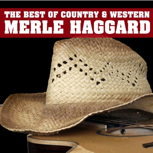 The Best of Country & Western,...