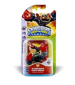 Skylanders Swap Force - Single Character Pack - Prism Break (PS4/Xbox 360/PS3/Nintendo Wii/3DS)