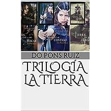 TRILOGÍA LA TIERRA