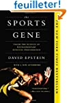 The Sports Gene: Inside the Science o...