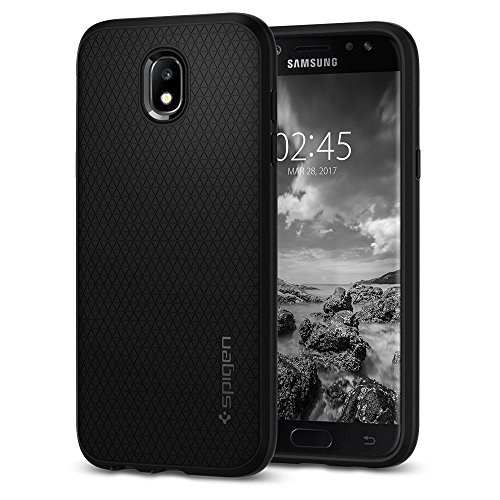 cover samsung j5 2017 custodia