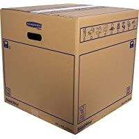 Amazon.es: cajas mudanzas: Hogar y cocina