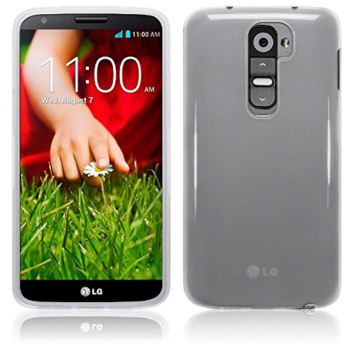 tbocr-lg-g2-d802-d803-clear-ultra-thin-tpu-silicone-gel-case-cover-soft-jelly-rubber-skin