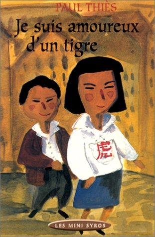 """<a href=""""/node/5724"""">Je suis amoureux d'un tigre</a>"""