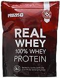 PROZIS 1417650064 100% Real Whey Protéine 1 kg