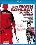 Ein Mann schlägt zurück [Blu-ray] -