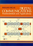 Digital Communications: Fundamentals and Applications