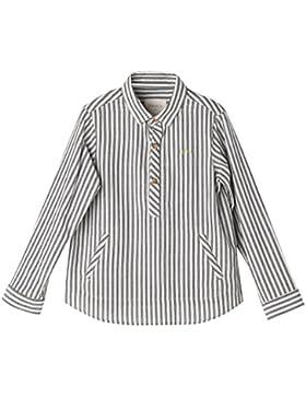 Nanos, Camisa para Niños