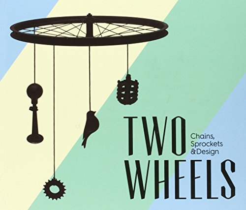 Two wheels (Index Book)