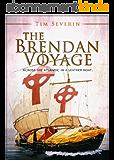 The Brendan Voyage (English Edition)