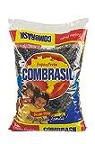 Produkt-Bild: Feijao Preto - Combrasil - 1kg