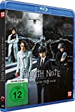 Death Note - Light up the New World - Blu-ray