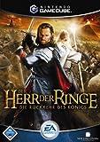 Der Herr der Ringe: Die Rückkehr des Königs -