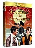 """Afficher """"Les Faucheurs de marguerites"""""""