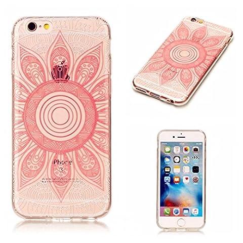 iPhone 6 Plus/ iphone 6s Plus case KSHOP TPU en