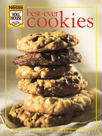 best-ever-cookies-over-200-luscious-cookies-and-other-fabulous-desserts