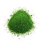 Magideal Green Granular Shape DIY Foliag...