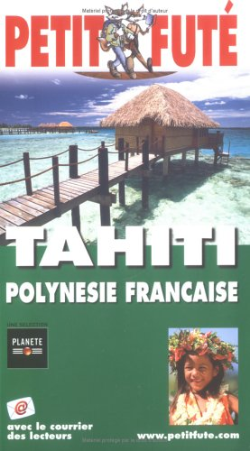 "<a href=""/node/73349"">Tahiti</a>"