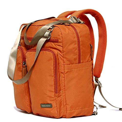 bebamour-sac-a-langer-pour-bebe-sac-a-de-voyage-pour-sac-a-langer-sac-a-couches-orange
