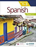 #5: Spanish for the IB MYP 1-3 Phases 1-2: by Concept
