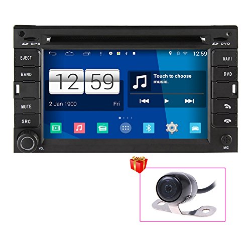 koolertron-for-for-1997-2006-honda-crv-62inch-2-din-in-dash-hd-android-444-gps-capacitive-screen-dvd