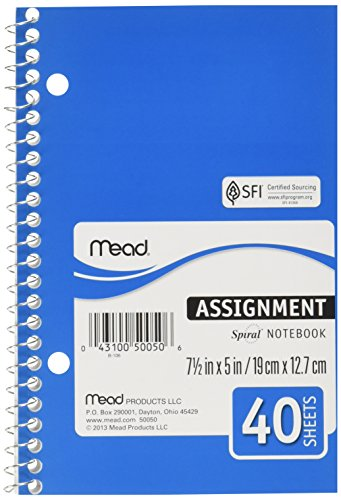 mead-assignment-bookspiralbound2hp7-1-2x540-sheetsassorted-sold-as-1-each-mea50050