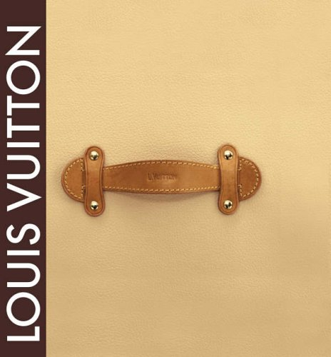 louis-vuitton-the-birth-of-modern-luxury