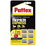 Pattex Repair Express – Mastic – 6 x 5 g Dosen