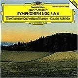 Sinfonien 5 und 6
