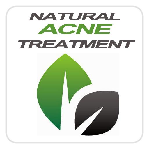 Oxederm Anti-acne Corpo Di Lavaggio Trattamento O Trattamento Di Acne Skin Care Acne & Blemish Treatments