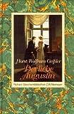 Der liebe Augustin. Bilder aus Wien