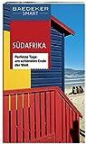 Baedeker SMART Reiseführer Südafrika: Perfekte Tage am schönsten Ende der Welt