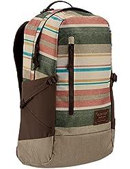 Burton Prospect Pack Daypack