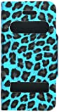 Best Phone Cases For Iphone5c - Cell Armor Hybrid Novelty Case for Apple iPhone Review