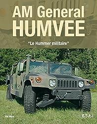 Am General Humvee, le