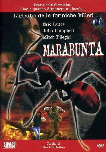 marabunta-legion-of-fire-killer-ants-dvd-italian-import