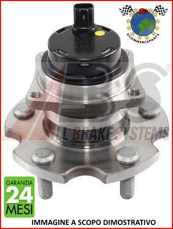 wheel-bearing-hub-a0cr5bs-post-kit-ford-mondeo-iv-3-volumes-ethan-petrol