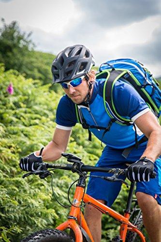 Garmin Edge Explore 1000 Enhanced GPS Bike Computer for Touring and Adventure