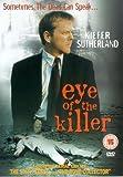 Eye Of The Killer [DVD]
