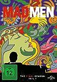 Mad Men The Final kostenlos online stream