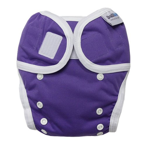 junior-joy-bambinex-facile-sur-easy-off-bambou-nappy-wrap-taille-unique-lilas