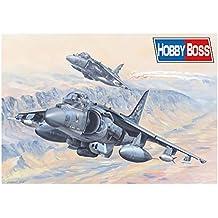 maquetas avion - Hobby Boss - Amazon.es