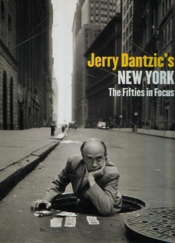 jerry-dantzics-new-york