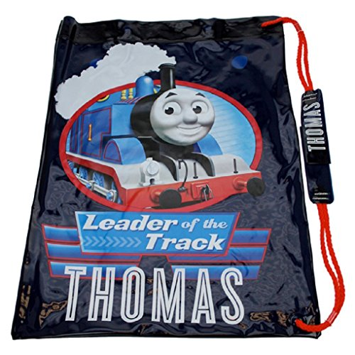 Thomas the Tank Engine Leader der Tasche Track Swim/Schwimmen