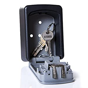 BIRD-Key-Safe-Outdoor-Key-Safe-Wall-Mounted-Key-Safes-for-Secure-key-Sharing