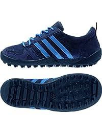 reputable site 43350 87a06 Adidas Daroga Lea K - midgresupbluconavy, Größe ...