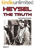 Heysel. The truth