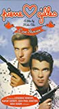 Pierre & Gilles: Love Stories [VHS]