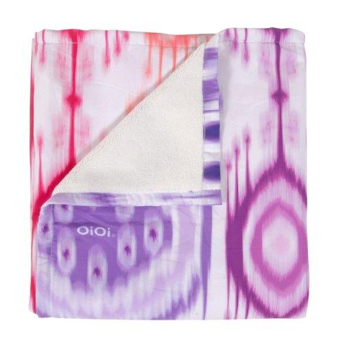 oioi-ikat-fille-imprime-numerique-adventure-couverture-creme-avec-tissus-imprimes-design