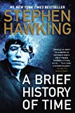 A Brief History of Time: And Other Essays by Hawking, Stephen (1998) Hardcover